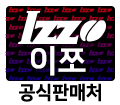 IZZO OFFICIAL 이쪼 공식 판매점