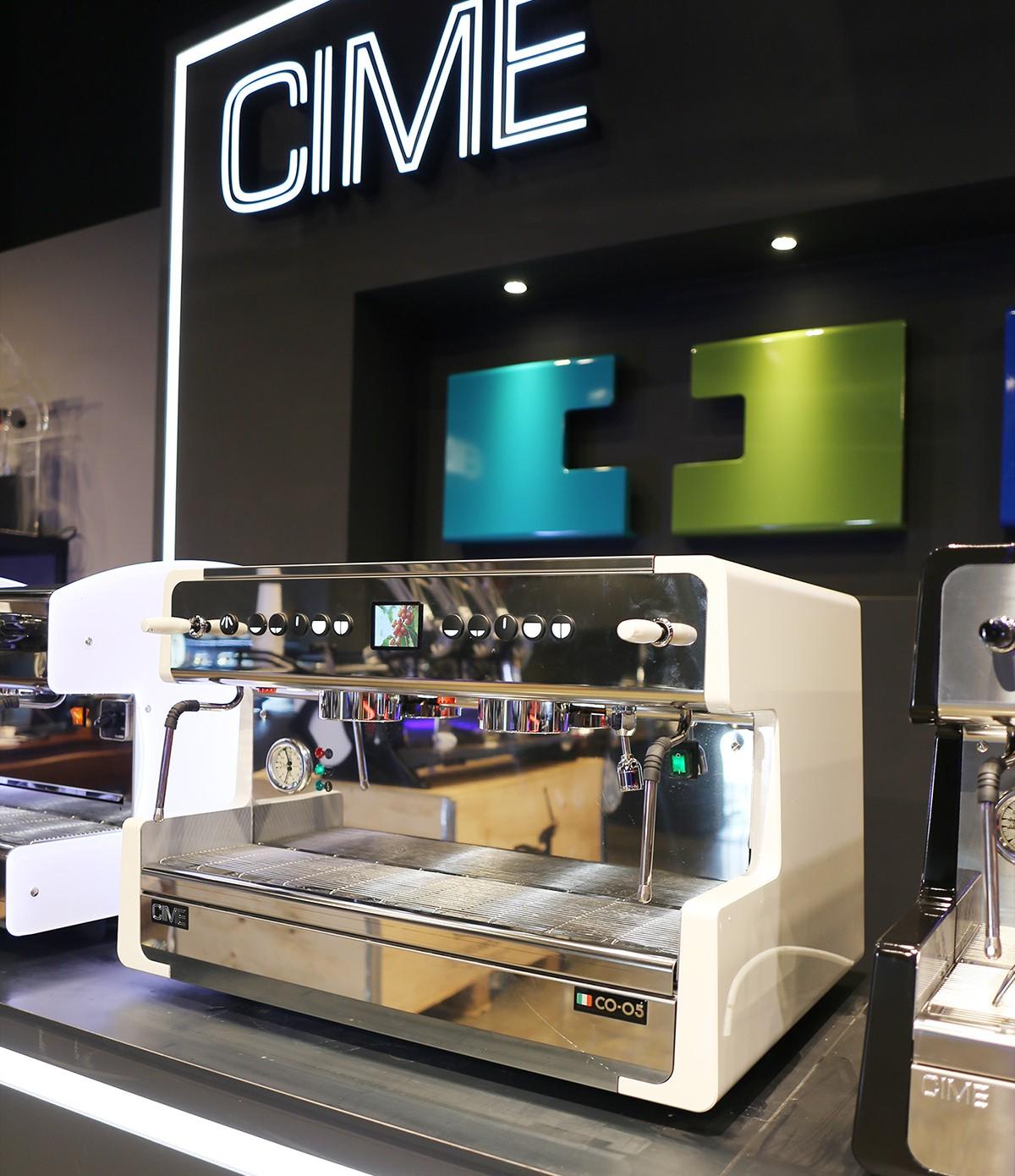 CIME CO 05 씨메