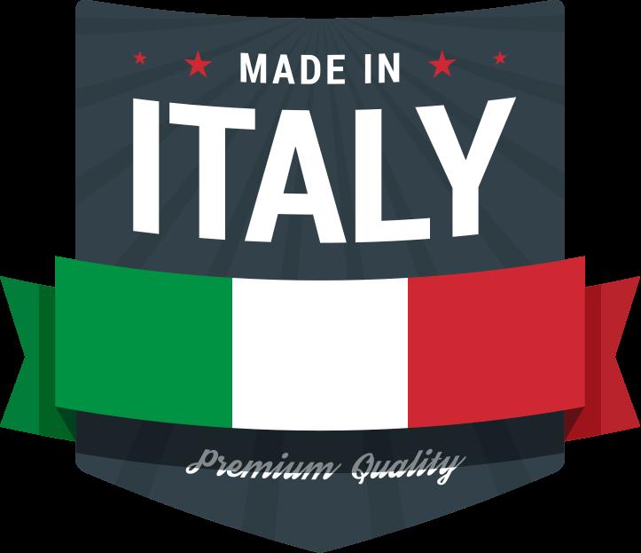 MADE IN ITALIA 이탈리아
