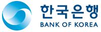 한국은행 | 경제교육