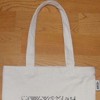 bag sample