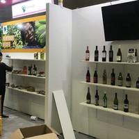 seoul food show 2018