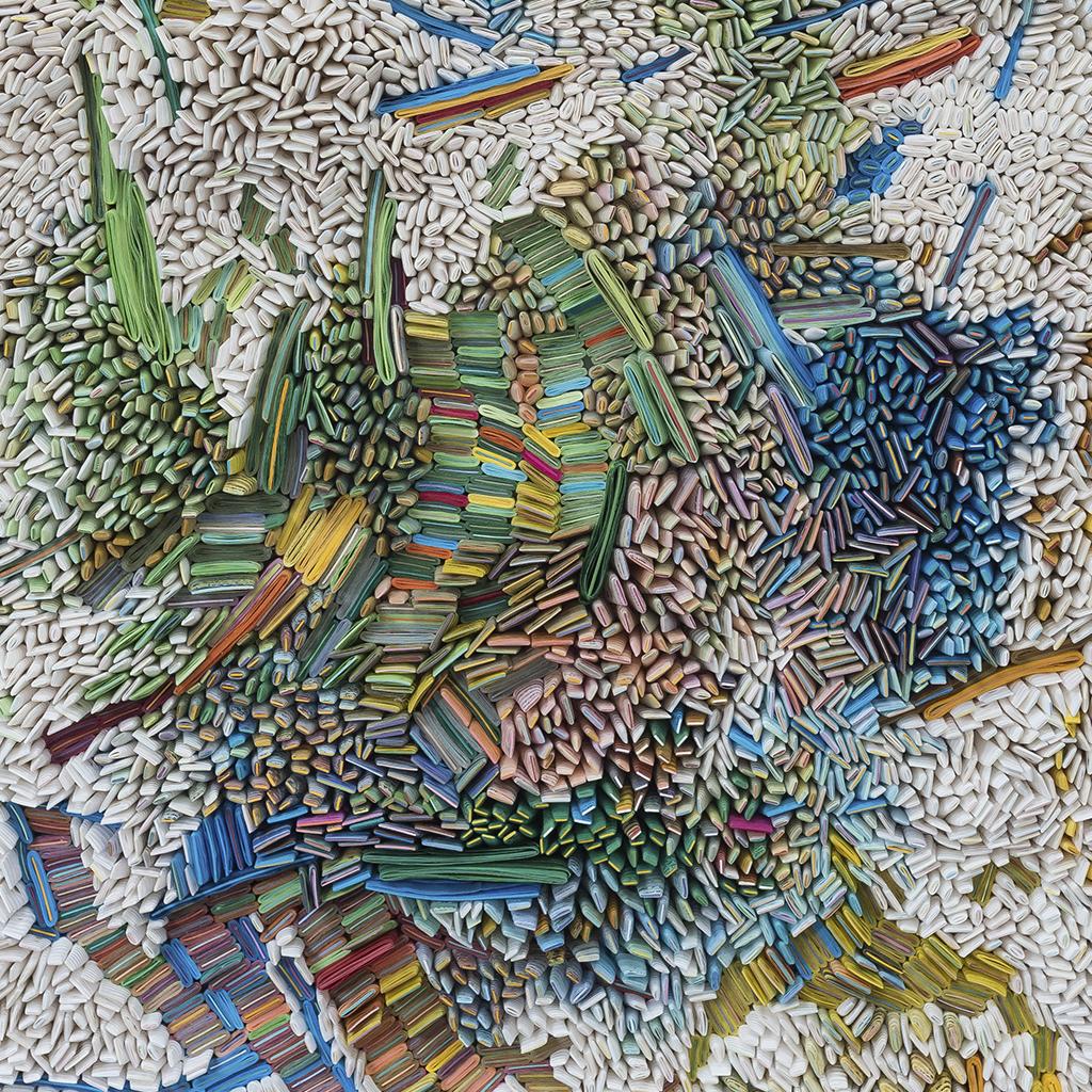 2019 ARTMINING MILANO-PARIS