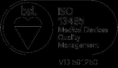 ISO13485 (New Zealand)
