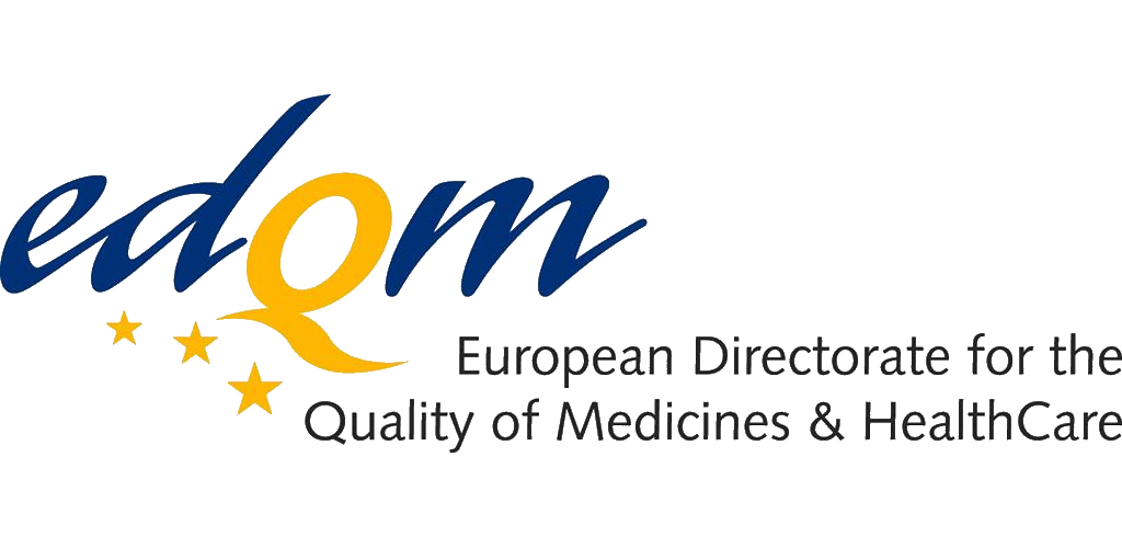 European Directorate for the Quality of Medicines