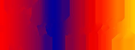 frangibay