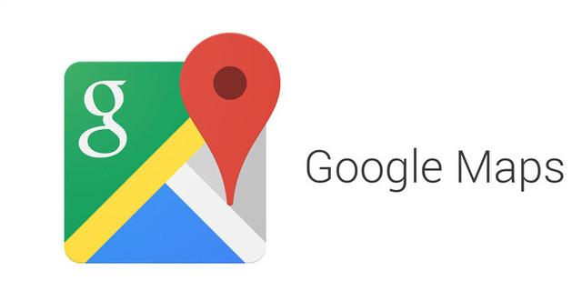 구글맵 이미지