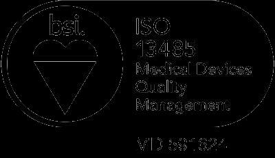 ISO13485 (Scotland)