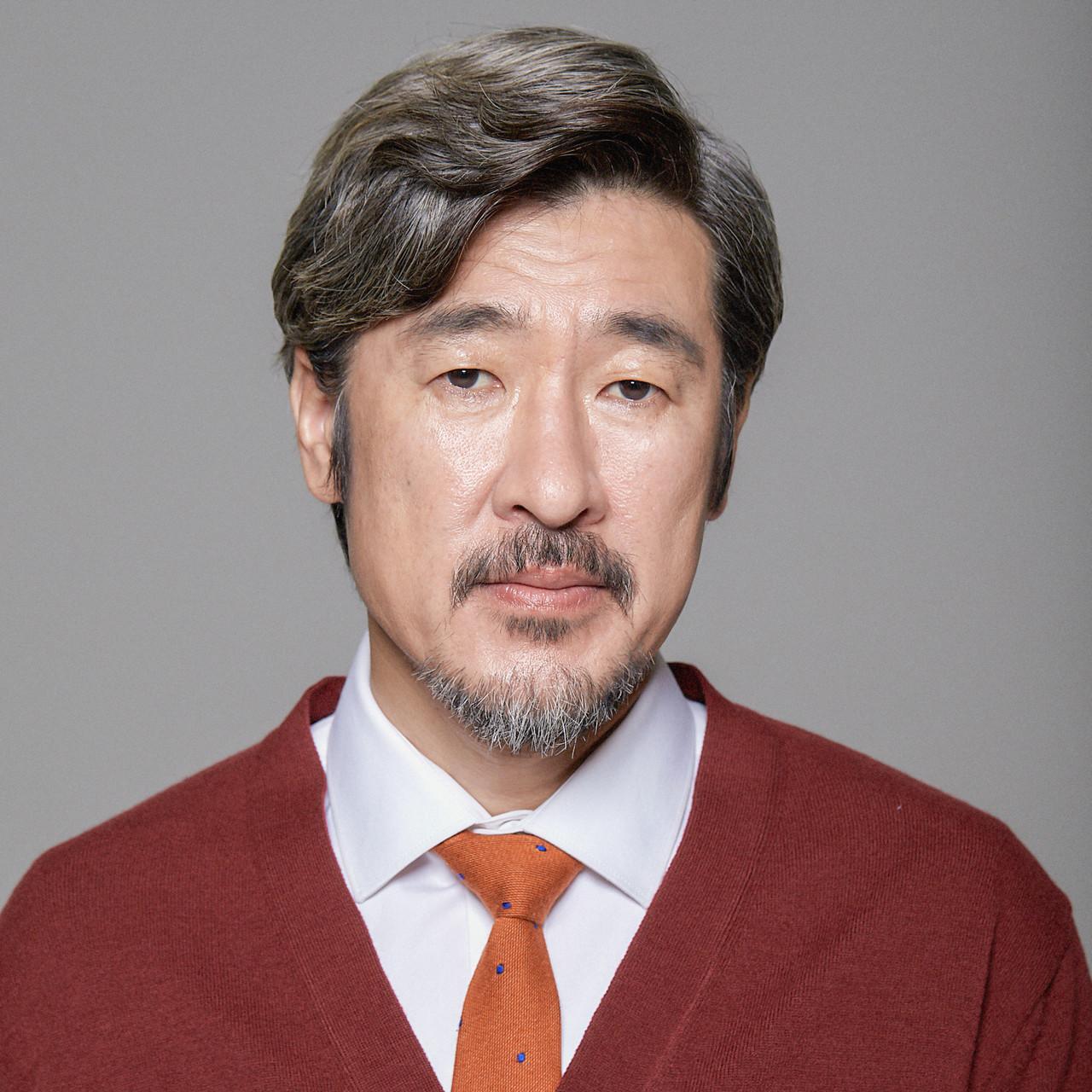 <b>하성광<br>Ha Sung Kwang</b>