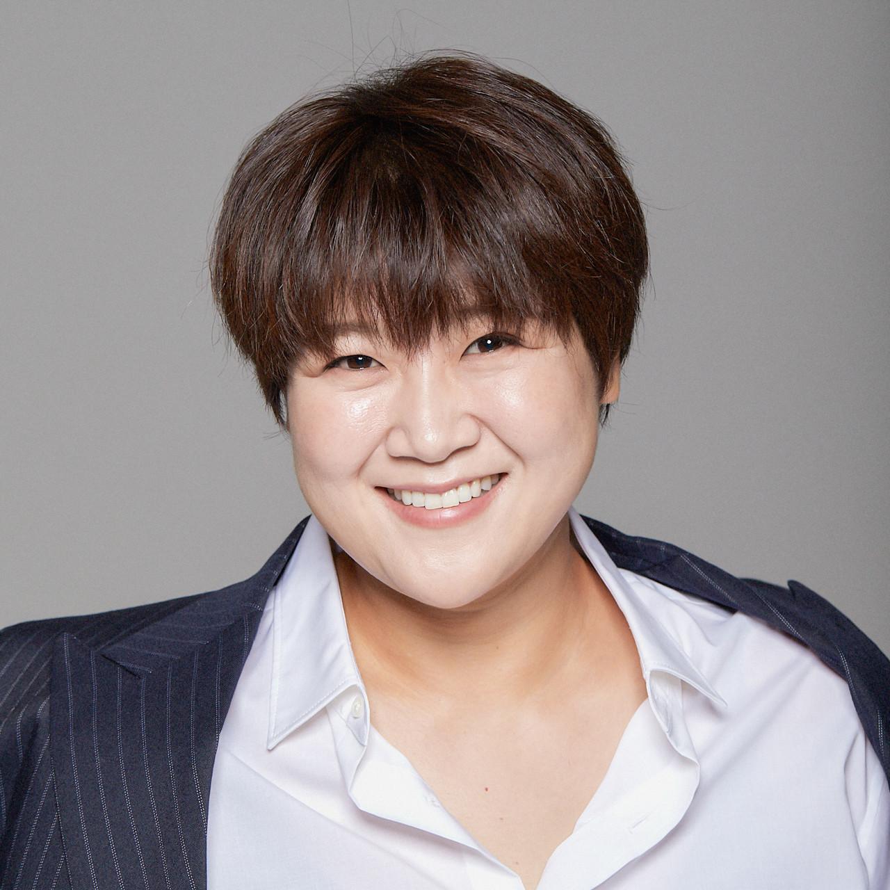 <b>김도연<br>Kim Do Yeon</b>