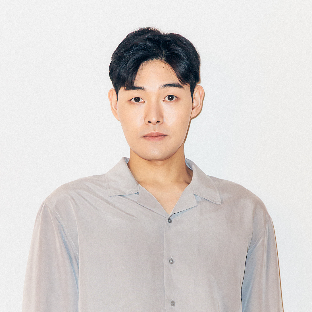 <b>정이삭<br>Jeong Ei Sack</b>