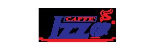에이덴-IZZO-이쪼 로고