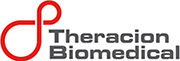 Theracion Biomedical-for human