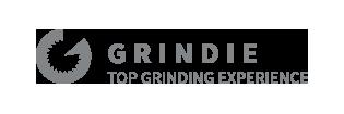 에이덴-SOLO-GRINDER-솔로그라인더 로고