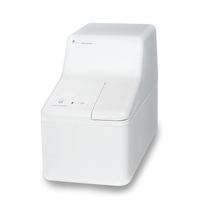 Product image: nanoSAQLA