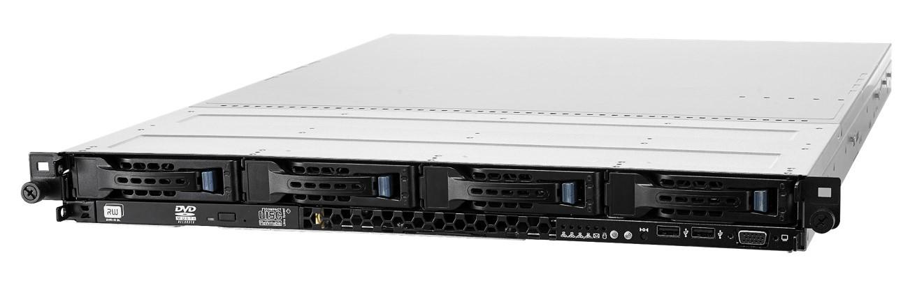 X86 서버_SERVER