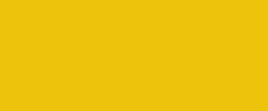 알도브루에 공식 온라인 스토어