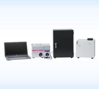Product image: QE-5000