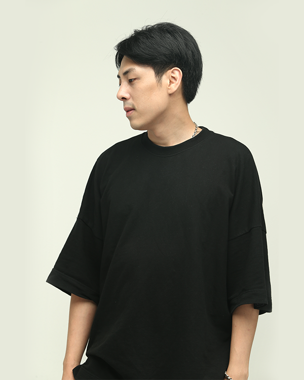 "<strong style=""font-size:22px;font-weight:normal;"">DJ EI</strong><br>2010~2018"