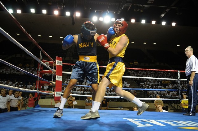 <strong><br></br>복싱<br>Boxing</br></strong>