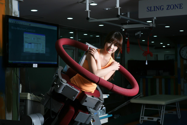<strong><br></br>운동재활<br>Kinesiology</br></strong>