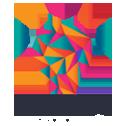 바이럴마케팅업체 - 신인기획