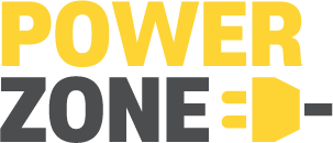 파워존 - 대한민국 NO.1 멀티탭 제조, 유통 전문 기업