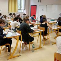 프랑스 사립학교