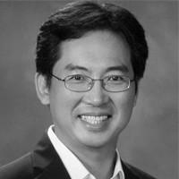 박치욱 교수 (퍼듀대학교 약학대학)