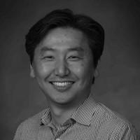 박근한 교수 (유타대학교 기계공학부)