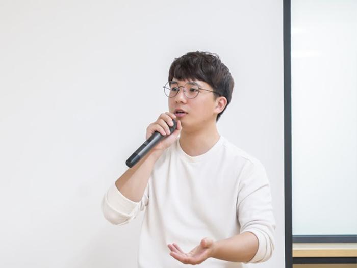 박창선님-사진
