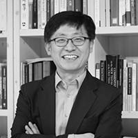 김근주 교수 (기독연구원 느헤미야)