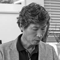 김기석 교수 (성공회대학교 총장)