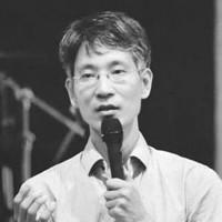 김정형 교수 (장로회신학대학교 조직신학)