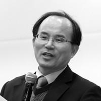 김기현 목사 (로고스서원 대표, 철학)