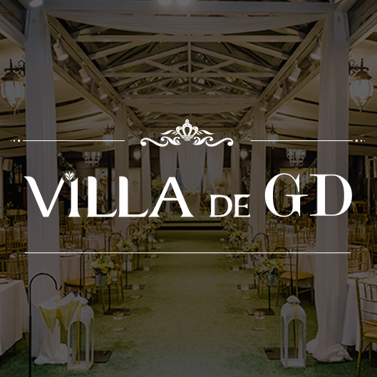 """<h6 style=""""text-align: center;""""><span style=""""font-size: 16px;""""><strong>Villa de GD</strong></span> <br><span style=""""color: rgb(136, 136, 136); font-size: 14px;"""">강남&amp;수서 빌라드지디</span></h6>"""
