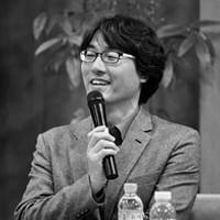 박영식 교수 (서울신학대학교 조직신학)