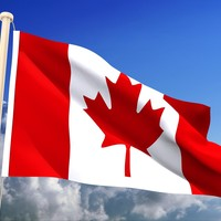 캐나다공립학교