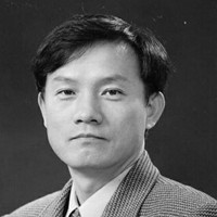 김익환 교수 (고려대학교 생명과학부)