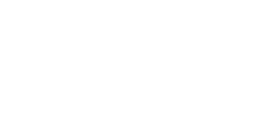 Revoazin