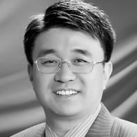 조성호 교수 (서울신학대학교 신학)