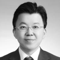 이길연 교수 (경희대학교 의대, 외과과장)