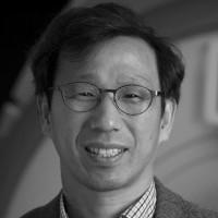팽동국 교수 (제주대학교 해양시스템공학)