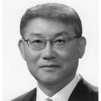 최승언 교수 (서울대학교 지구과학교육과)