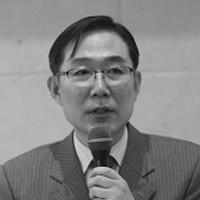 현요한 교수 (장로회신학대학교 조직신학)