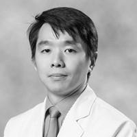 임범진 교수 (연세대학교 의대, 병리학교실)