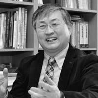 정대권 교수 (항공대학교 항공전자정보공학)