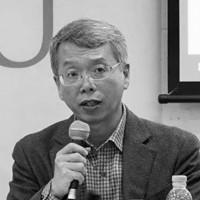 박희주 교수 (명지대학교 방목기초교육대학)