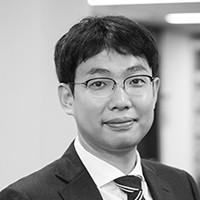 신은철 교수 (카이스트 경영공학부)