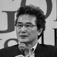 윤철호 교수 (장로회신학대학교 조직신학)